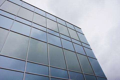 commercial landlord insurance