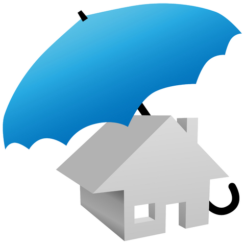 landlord insurance cover